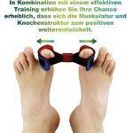 protection pour orteil en griffe TOP 6 image 4 produit
