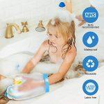 protection étanche main TOP 12 image 4 produit