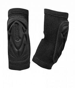 Reusch Protections Elbow Protector Deluxe de la marque Reusch image 0 produit
