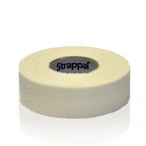 strap doigt TOP 0 image 0 produit