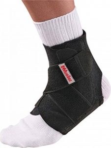 strapping mollet TOP 3 image 0 produit