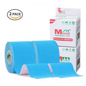 strapping mollet TOP 7 image 0 produit