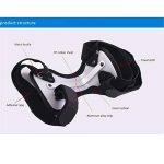 Sunshine Bébé torticolis orthèse cervicale Correction du Cou Collier de Cou de la marque Sunshine image 3 produit