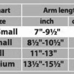 TOROS-GROUP Maintien bras blessé - Écharpe de bras - Immobilisation de bras droit ou gauche - Confortable Respirant Universelle et Unisexe - De haute qualité Gris X-Small de la marque TOROS-GROUP image 1 produit