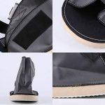 Wgwioo Chaussure de Fracture, Botte de Marche pour blessure au Pied,L de la marque Wgwioo image 1 produit